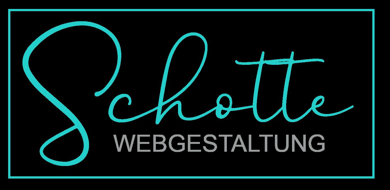 Schotte Webgestaltung